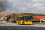 Tide Bus 8600