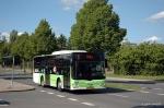 Tide Bus 8094