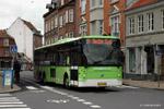 Tide Bus 8020