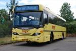 Tide Bus 8529