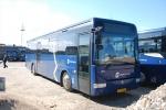 Tide Bus 8512