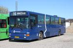 Tide Bus 8628