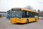 Arriva 5741