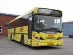 Iversen Busser 5064
