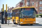 Pan Bus 7346