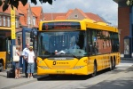 Pan Bus 7358