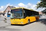 Pan Bus 7337