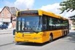 Pan Bus 7359