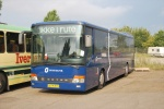 Tide Bus 8540