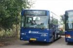 Tide Bus 8685