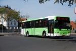 Tide Bus 8076