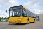 NF Turistbusser 46