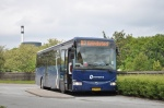 Tide Bus 8561