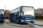 Tide Bus 8566