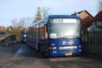 Tide Bus 8542