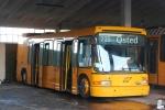 ES Bus 7525