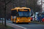 De Blaa Omnibusser 4077