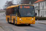 Ørslev Turisttrafik 7705