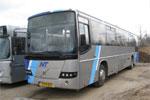 Tylstrup Busser 190