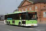 Tide Bus 8033