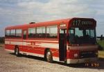 Østhimmerlands Rutebiler 67