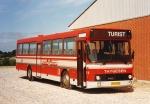 Østhimmerlands Rutebiler 73