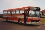 Østhimmerlands Rutebiler 74