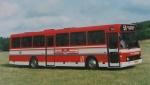 Østhimmerlands Rutebiler 82