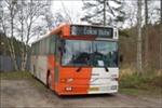 Arriva 5549
