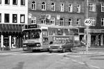 Århus Sporveje 045