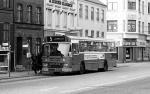 Århus Sporveje 068