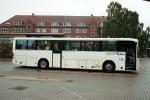 Bajstrup Rejser 39