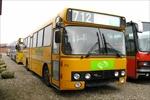 Arriva 3151