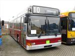 Odense Bybusser 10