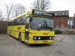 Iversen Busser 5068