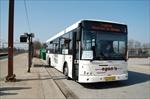 Egons Turist- og Minibusser 134