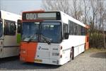 Arriva 5548