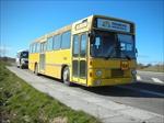 Prebens Minibusser 24