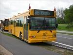 De Hvide Busser 8752