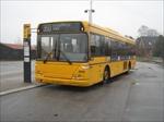 City-Trafik 2506