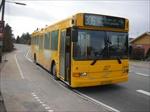 De Hvide Busser 8763