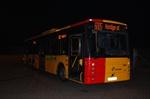 Netbus 8469