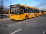 Veolia 6351
