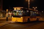 Netbus 8489