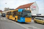 City-Trafik 2715