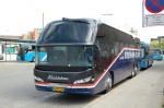 Abildskou 170