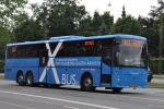 Malling Turistbusser 44