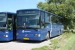 Tide Bus 8547