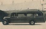 Hals Rutebiler