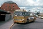 Esbjerg Bybusser 32